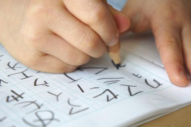 オランダにある4つの日本語補習校